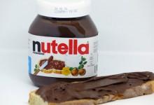 Работа-мечта: Търсят се 60 дегустатори на Nutella