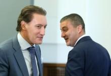 Домусчиеви продали апартамента за Горанов на безценица!