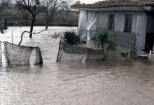 Пострадалото преди време Аспарухово с дарителска акция за пострадалите от наводнението в Бургас
