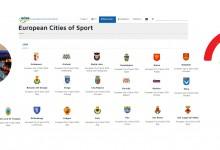 Добрата новина: Варна – европейски град на спорта? Проверката: Всяка година има поне 20 града на спорта
