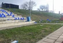 Заслужава ли Варна нови спортни съоръжения?