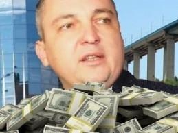 ДНЕС ОБСЪЖДАТ БЮДЖЕТА НА ВАРНА ЗА 2018Г.