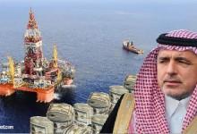 "Богати сме! ""Тотал"" откриха нефт в Черно море"