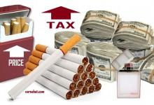 Поскъпване: Депутатите приеха от догодина нов по-висок акциз за цигарите!