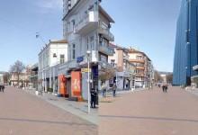 Ще се събори ли емблематична къща в центъра на Варна за да се построи небостъргач? *