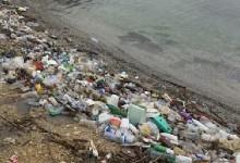 """Важно! На 26 май от 10 ч. ще се проведе инициативата """"Чистим крайбрежната ивица на канал Аспарухово"""""""