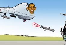 Лидерът на Ислямска държава е убит при въздушен удар
