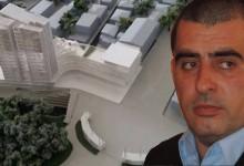 Спечели ли отново бетона във Варна?18етажен бетонен колос е на път да щръкне до входа на Морската градина