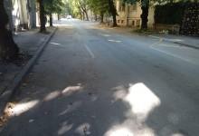 Синята зона във Варна с реални резултати още на първия ден! В центъра днес се паркира без проблеми