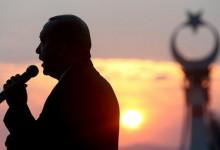 Умиротворители: След Борисов и Ердоган ще се опита да разрешава кризата в Персийския залив с Катар