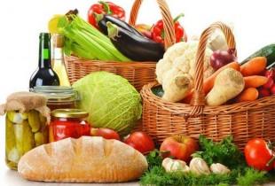 Цените на храните в света достигнаха 6-годишен връх