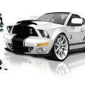 3c1a9891d44f06aff1c84c74a448945d--mustang-shelby-cartoon-wallpaper