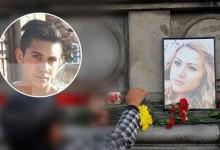 Убиецът на Виктория Маринова задържан в Германия! Направил е пълни самопризнания