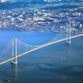 4-Akashi_Bridge-1024x680