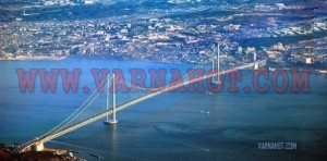 4-Akashi_Bridge-1024x680