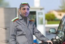 Евтин бензин за всички в България: ето каква е скритата схема