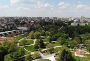 25 септември – Ден на град Добрич и 80 години от подписването на Крайовския договор