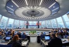 """""""Безполезно"""". Как Съветът на Европа препоръча едно, а кабинетът прие съвсем друго"""