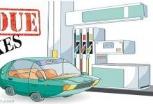 Безумията на ГЕРБ: Нововъведеното косвено двойно облагане ще доведе до вдигане цената на горивата