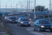 Аспарухово излиза на протест с искане за спешен ремонт на Аспарухов мост