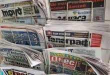 Обиждани, заплашвани, арестувани – журналистите в днешно време