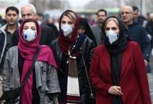 48 варненци са глобени днес, защото не са носили маска