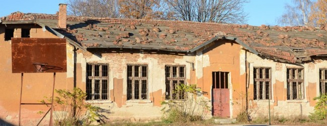 """Как ГЕРБ и """"патриотите"""" убиха едновременно българското училище и българското село"""