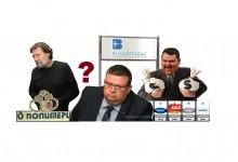 """Прокуратурата: """"Булгартабак"""" е приватизиран, ограбен и източен законно! Пеевски не е Банев!"""