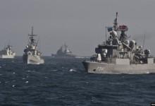 Какво ще представлява бъдещият център на НАТО във Варна