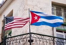 Президентът на САЩ Джо Байдън удължи санкциите срещу Куба