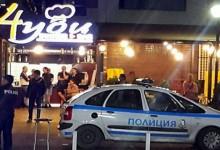 Пълна неадекватност: МВР си държи на версията за спор за паркомясто при стрелбата в Слънчев бряг