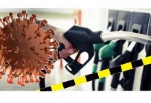 Бензиностанциите ще продължат да работят, но при нови по-строги условия
