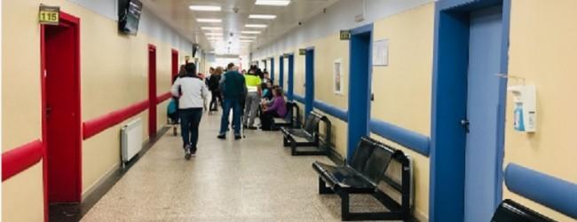 Стабилната държава на ГЕРБ: Спират химиотерапиите заради липса на пари!