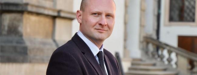 """""""40 млн. евро загуба"""". Чешки сенатор сезира прокуратурата за продажбата на """"ТЕЦ Варна"""""""