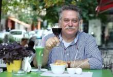 Световноизвестен сомелиер и кулинар пристига в Созопол