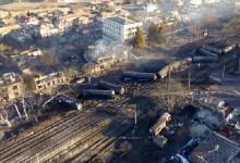 Трагедията Хитрино: Отказваме международна финансова помощ, а събираме пари със sms-и !?!