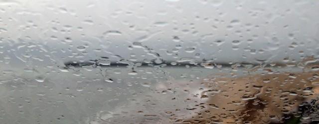 Времето – валежи и от дъжд, и от сняг, а другата седмица понижение на температурите
