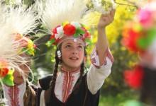 Днес празнуваме Лазаровден