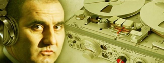 МВР законно ще подслушва телефоните и кореспонденцията ни само по предположения?