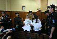 Делото Иванчева: Искащия подкуп на свобода, а недоказано обвинените – с месеци в ареста!