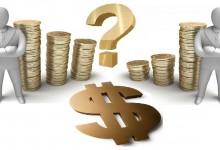 Работим за най-малко пари в Европа! Българите вземат само 4 евро на час!