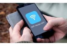 От днес 25 май ще се прилагат новите по-строги правила за защита на личните данни в ЕС