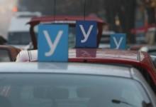 След превозвачите и автоинструкторите заплашват с протест. Ще клекне ли и на тях Борисов?