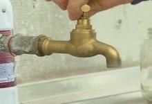 Половин Варна отново без вода