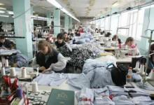 Как западните фирми експлоатират източноевропейците