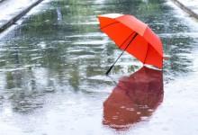 Времето днес: Значителни валежи в Западна и Южна България