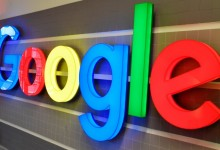 Въпреки цензурата Google се връща в Китай