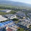 655-402-plovdiv-industrialna-zona