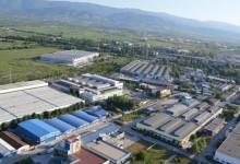 Работните места в индустрията на Пловдив са в пъти повече от тези във Варна!