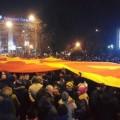 655-402-skopie-makedoniia-protest